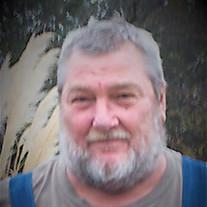Vincent K Blackwell