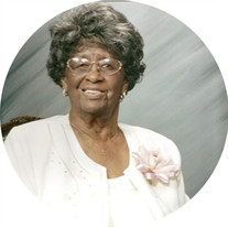 Gladys A. Zilton