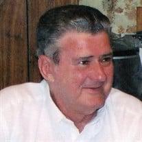 Charles E. Workman
