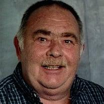 Ivan Eugene Short