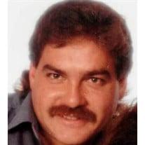Richard N Flores