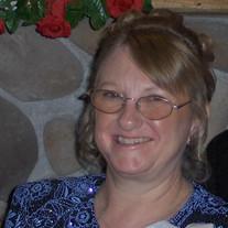 Sandra Dee Hoyt