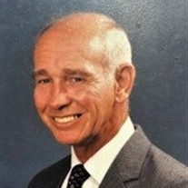 Isaac Hayne, Jr.