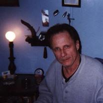 Gary M. Knorzer