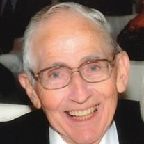 Dr. Thomas Glenn Cooper