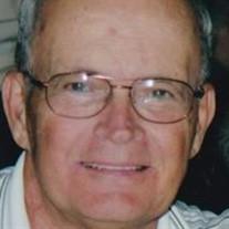 John F. Monty Jr.