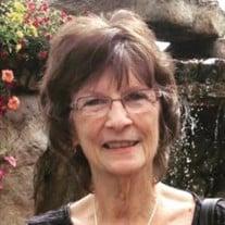 Brenda G. Dotson