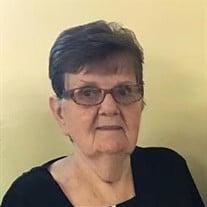 Arlene R. Morris