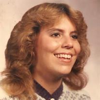 Gail Lyn  Ardizzone  Hunter