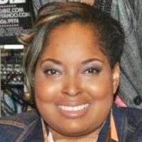 Lauren  J.  Warner
