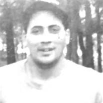 Thomas J. Senella