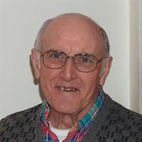 Eugene E. Gay