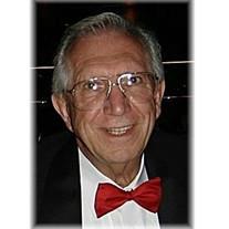Ralph K. Salansky