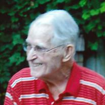 Kenneth C. Gochenaur