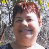Denise Romanazzi Angel