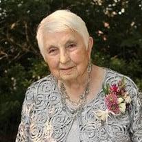 Marion C. Henigbaum
