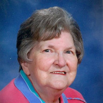 Mary  Ellen Long
