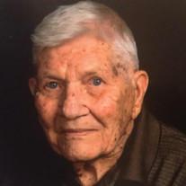 Clarence E. Altenbaumer