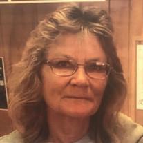 Margaret M. Repko