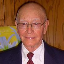 Gayle Douglas Abbott