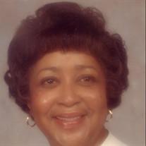 Elaine  M. Hairston