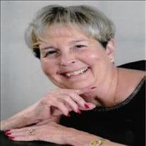 Sharon K. Bowman