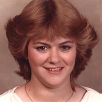 Ms. Kimberly S. Hiten Staley