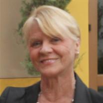 Ann Marie Cossetta
