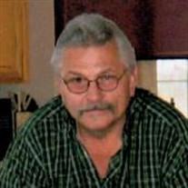 Roger Scott Stengaard