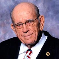 Ernest Elmer Jackson