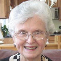 Doris Condon