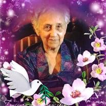 Elidia Semidei