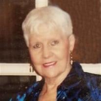 Ruth Munoz