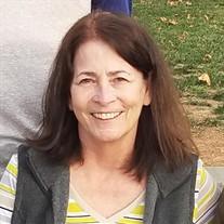 Regina A. Kucera