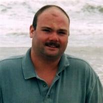Ronnie Edward Britton II