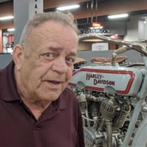 Dennis E. Heck