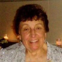 Lois  A. Fiore