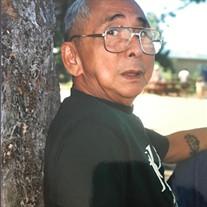 Bert Mariano