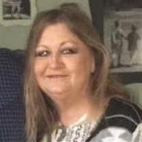 Sharon Ann Crabb