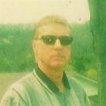 Mark Eugene Trantham