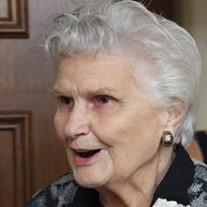 Ruth H. Lauda