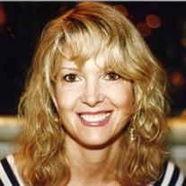 Sandra Jean Ogburn Rowe