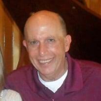 Damon P. Sheridan