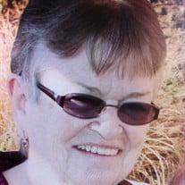 Roberta Yates