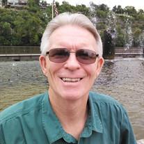 John Charles Kersey