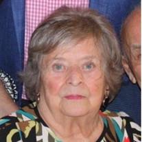 Catherine  E. Purritano