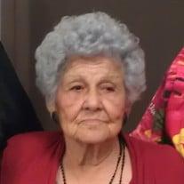 Lucia C. Davila