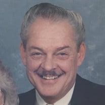 Bobby Franklin Menefee