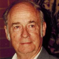 Noel  Polk Parker