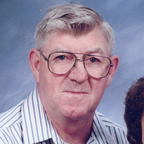 Arnold L. Mott Jr.